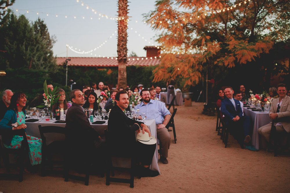 amanda_vanvels_joshua_tree_inn_wedding_153.jpg