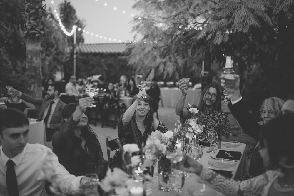 amanda_vanvels_joshua_tree_inn_wedding_158.jpg