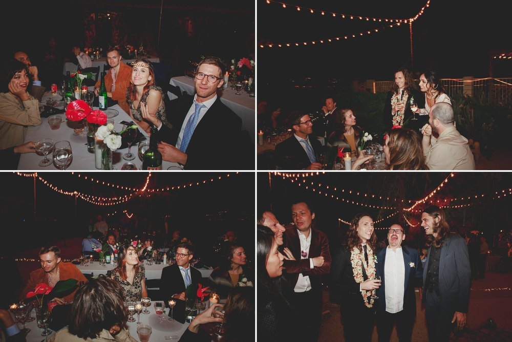 amanda_vanvels_joshua_tree_inn_wedding_169.jpg