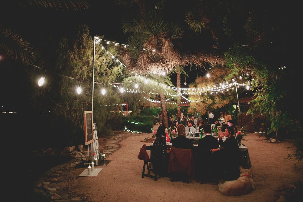 amanda_vanvels_joshua_tree_inn_wedding_168.jpg