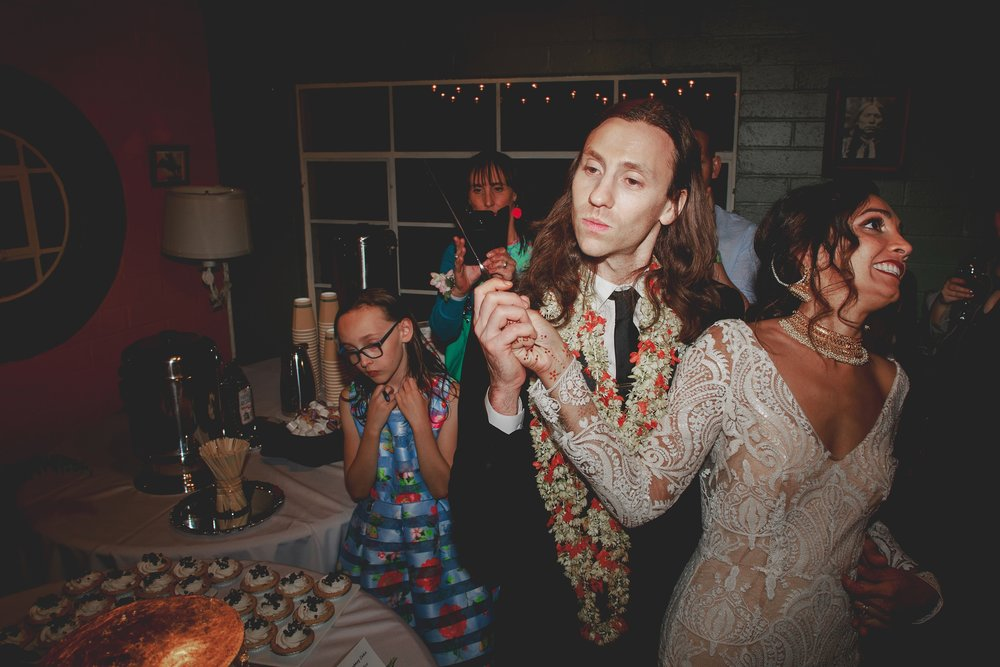 amanda_vanvels_joshua_tree_inn_wedding_171.jpg