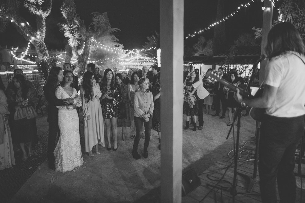 amanda_vanvels_joshua_tree_inn_wedding_179.jpg