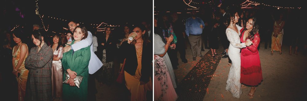 amanda_vanvels_joshua_tree_inn_wedding_184.jpg