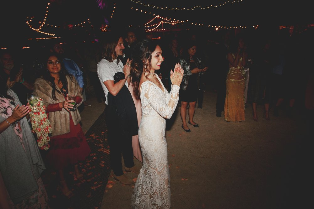 amanda_vanvels_joshua_tree_inn_wedding_182.jpg