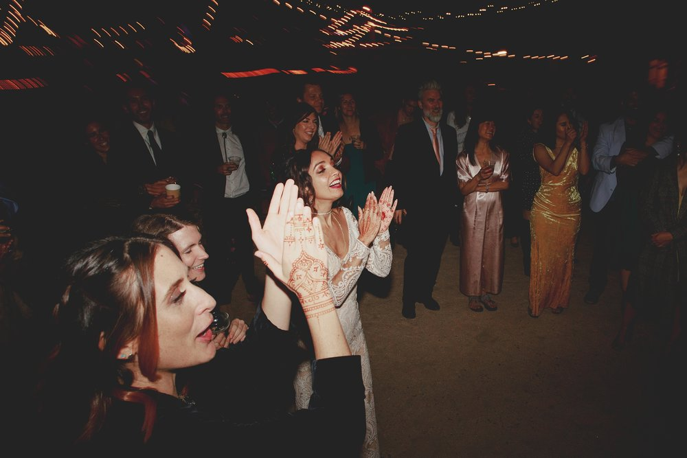 amanda_vanvels_joshua_tree_inn_wedding_187.jpg