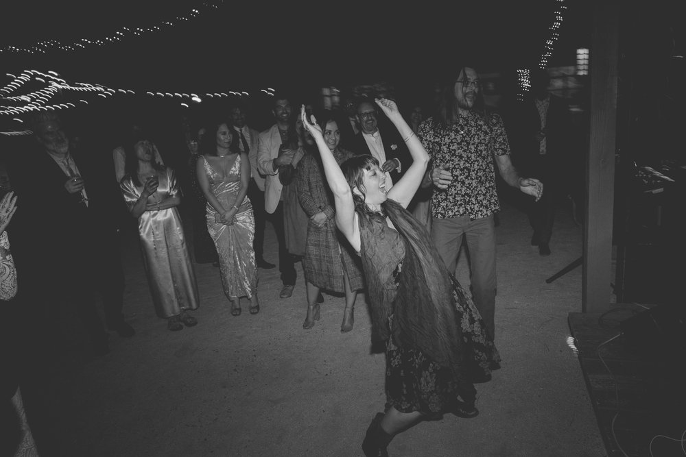 amanda_vanvels_joshua_tree_inn_wedding_186.jpg