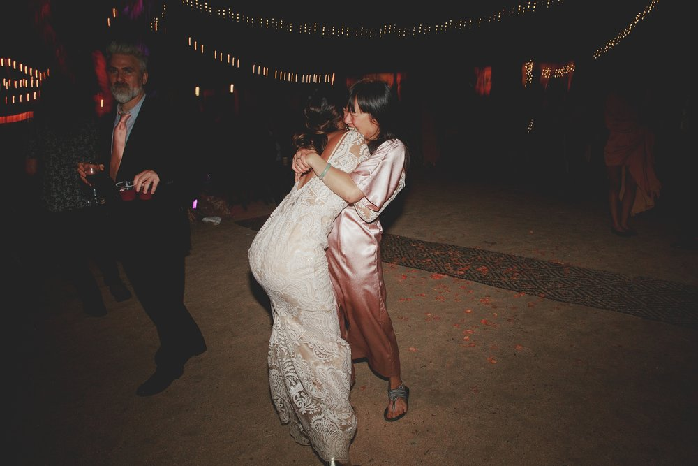 amanda_vanvels_joshua_tree_inn_wedding_199.jpg