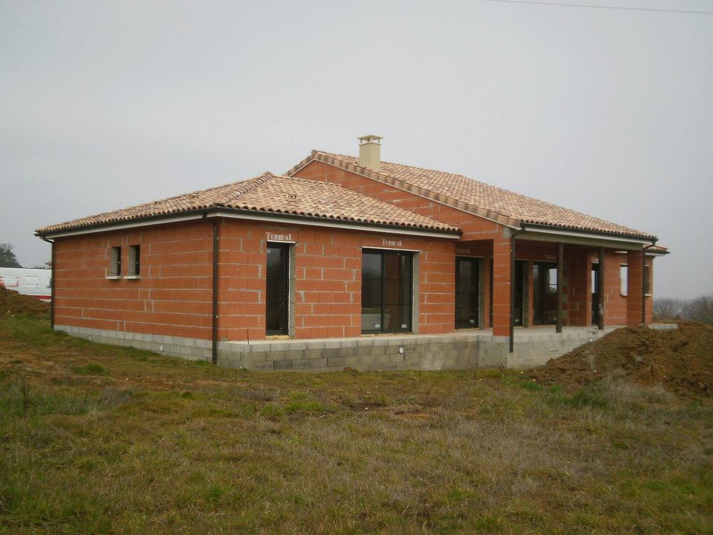 P2020094.JPG
