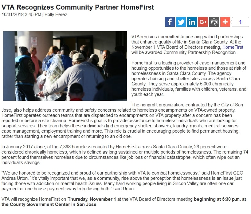 VTA Recognizes Community Partner HomeFirst-1.jpg