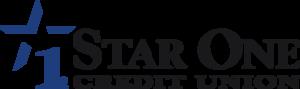 Star One Logo CMYK twocolor 287C.png