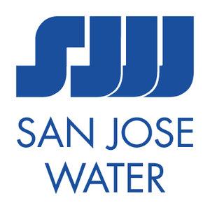 SJW_logo_vertical_color.jpg