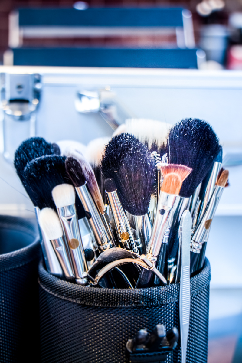 Makeup brushes 2.jpg