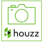 Houzz Professional Photographer