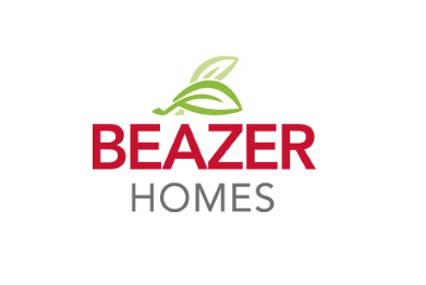 beazer_logo_horizontal_full_facebook.png