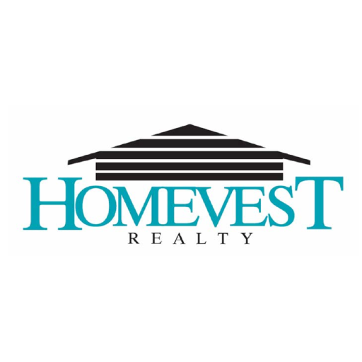 homevest.png