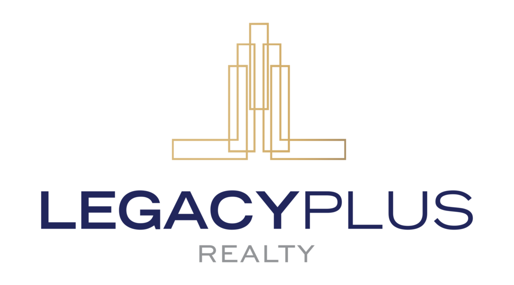 legacy plus realty.png