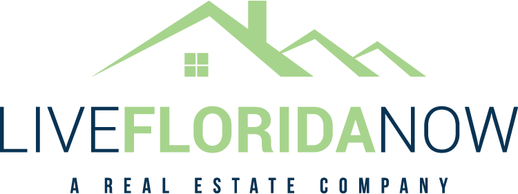 Live_Florida_Now_Logo.png