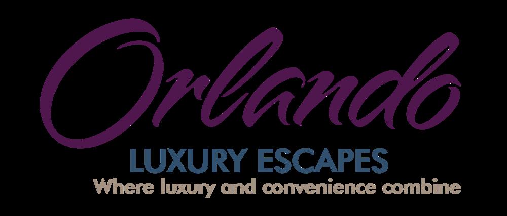 orlando luxury escapes.png
