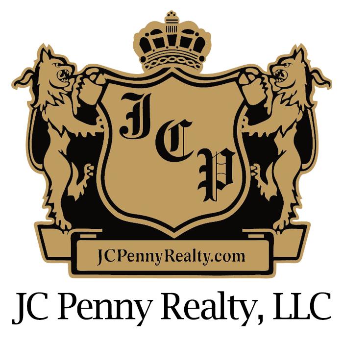 JCPR_Logo_700x700.jpg