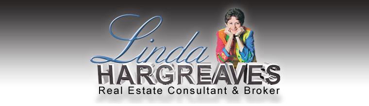 LindaH-Logo-banner.jpg