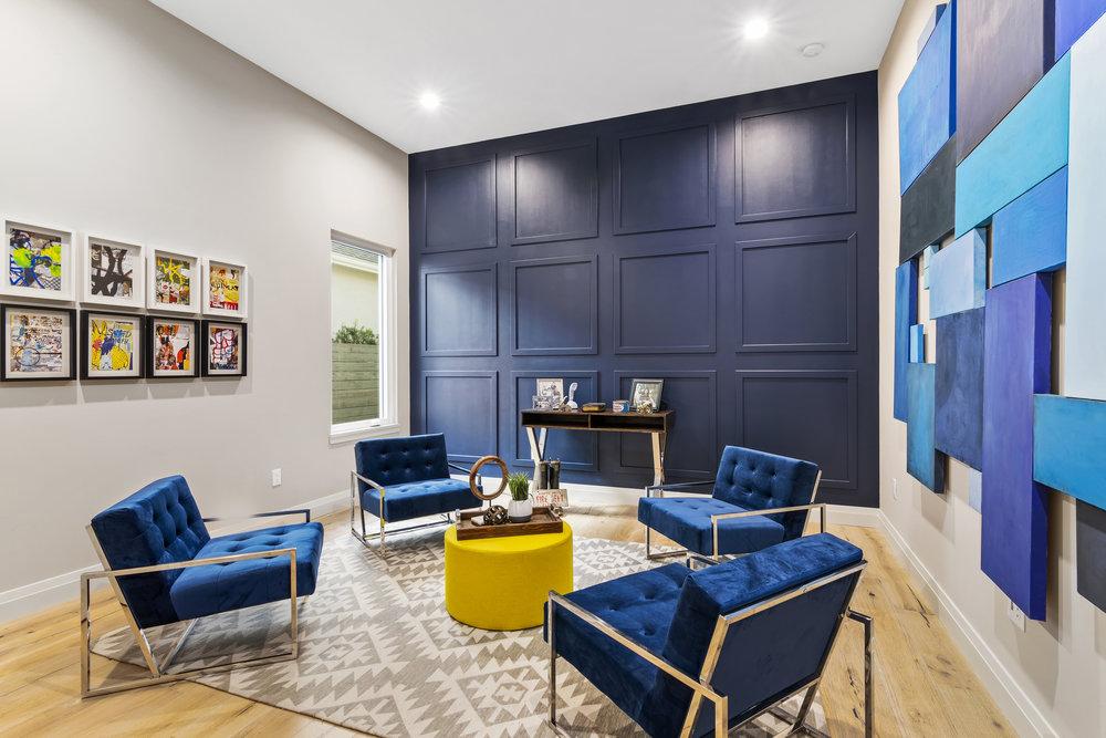 Copy of Living Room 1A-3.jpg
