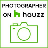 Houzz_logo.jpg