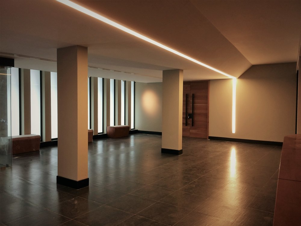 MUSEO 0714 (7aa).jpg