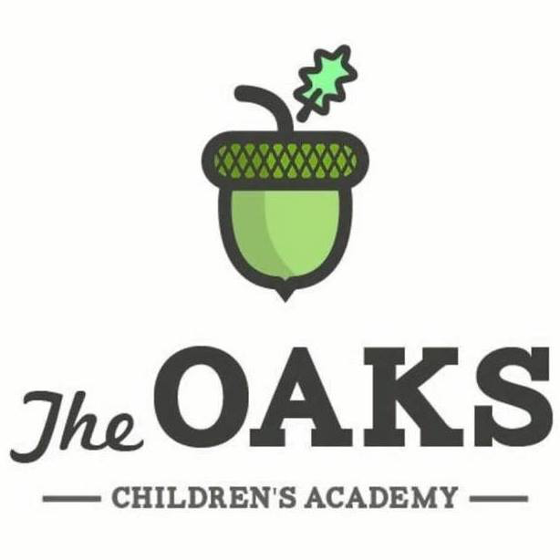 The Oaks Logo.png