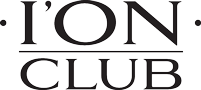IOn Club Logo.png