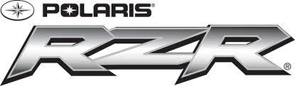 RZR Logo.jpg