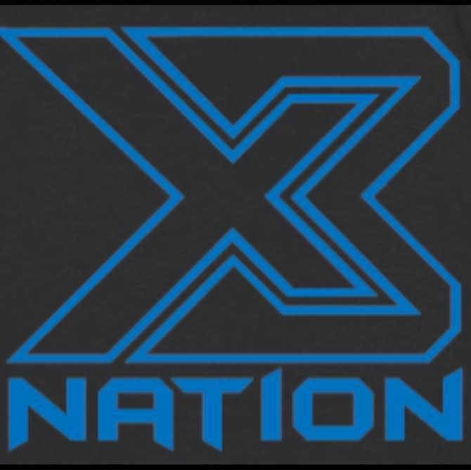 X3 Nation