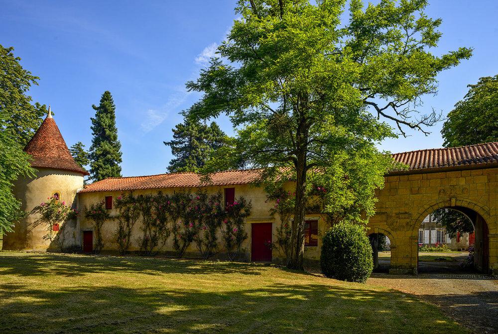 chateau1_0011.jpg