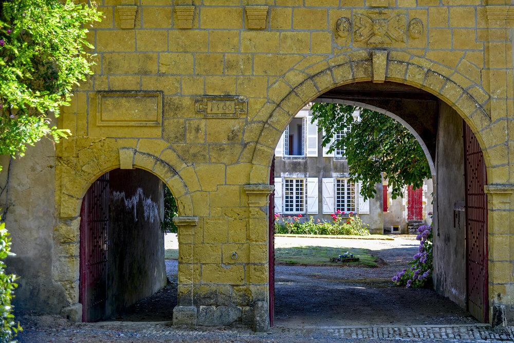 chateau1_0018.jpg