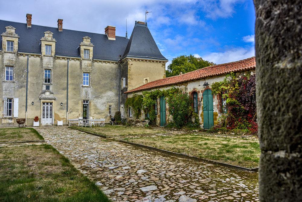courtyard_0307.jpg