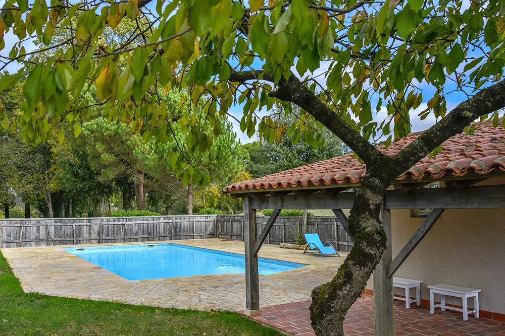 piscine_0318.jpg