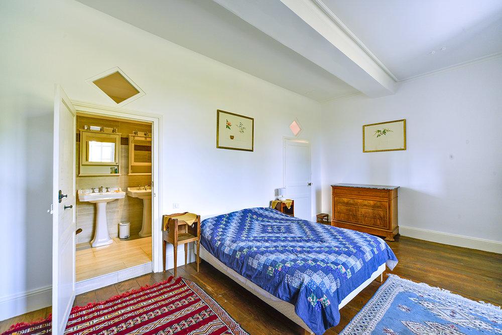 bedroom5_0236.jpg