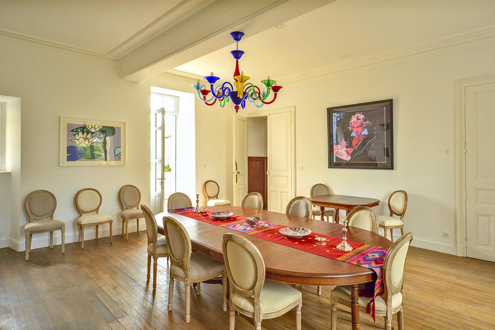 dining_room_0094.jpg
