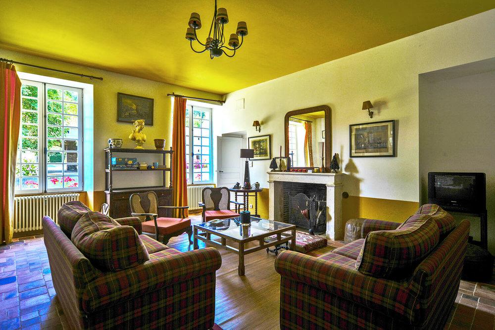 chateau1_0108.jpg