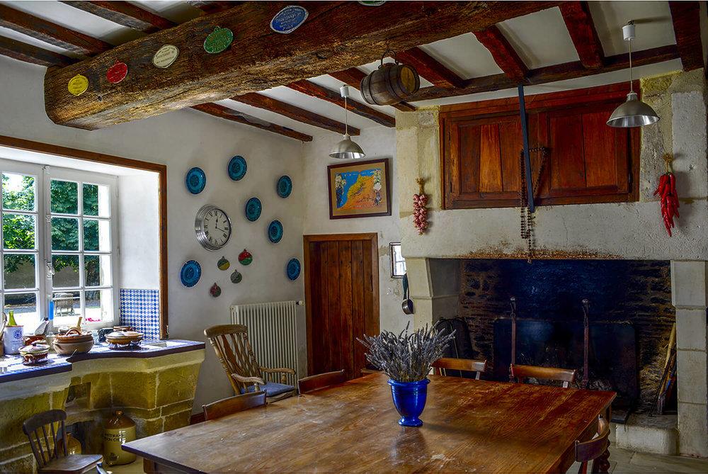 chateau1_0171.jpg