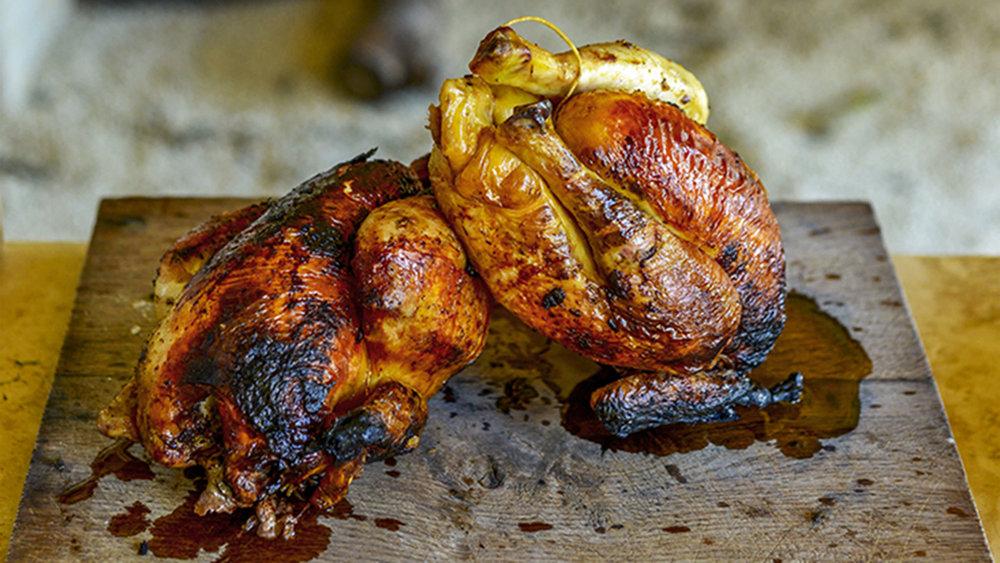 poulets_rotis_jul9_0581.jpg