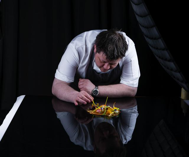 MArk Plating Up (300dpi)-CMPL9515-Edit.jpg