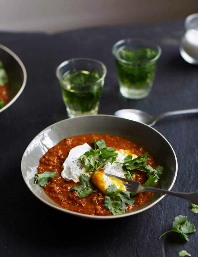 Poached Eggs with Tomato Kasundi.jpg