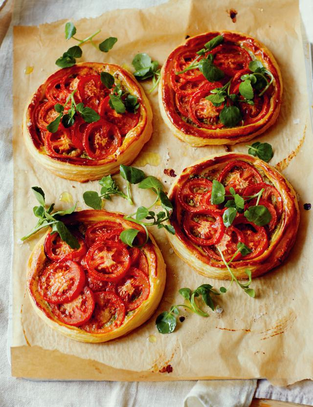 Tomato and Pesto Tarts.jpg