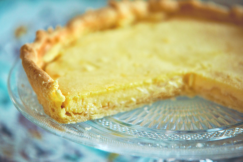lemon_tart_0006.jpg