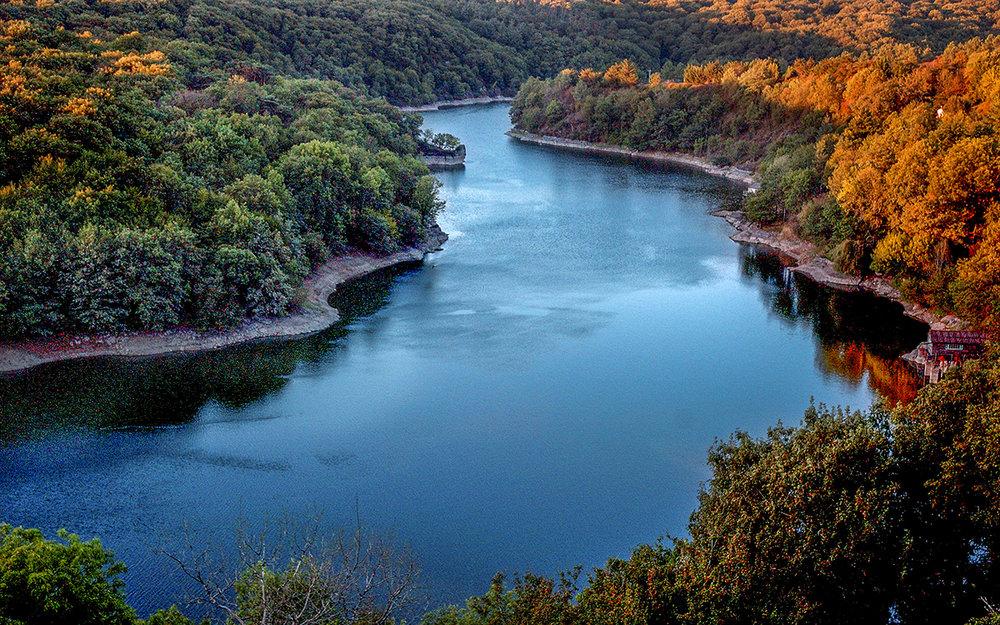 river_Mervent_adj_0006.jpg