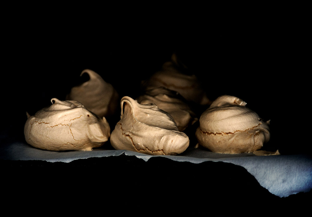 Roger Stowell_Meringues coming from oven_High Res Fianlist_image.jpg