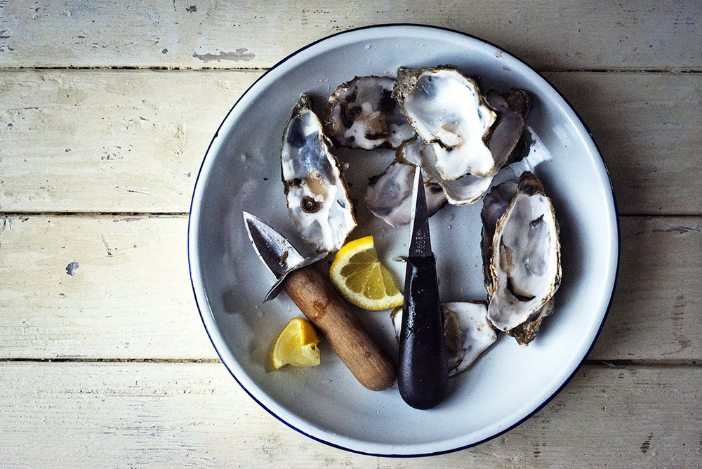 oysters_marennes_oleronlight_0045.jpg