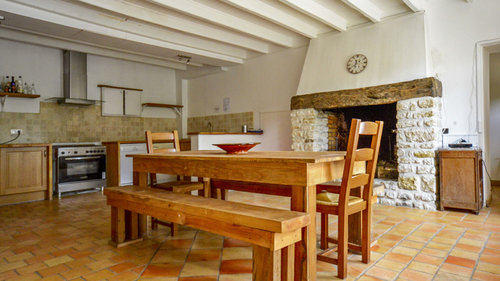 kitchen_LaMazeau_0645.jpg