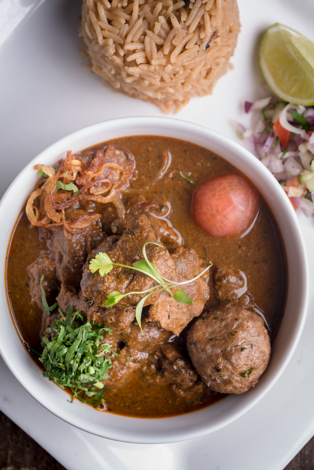 Lamb Dhansaak.jpg