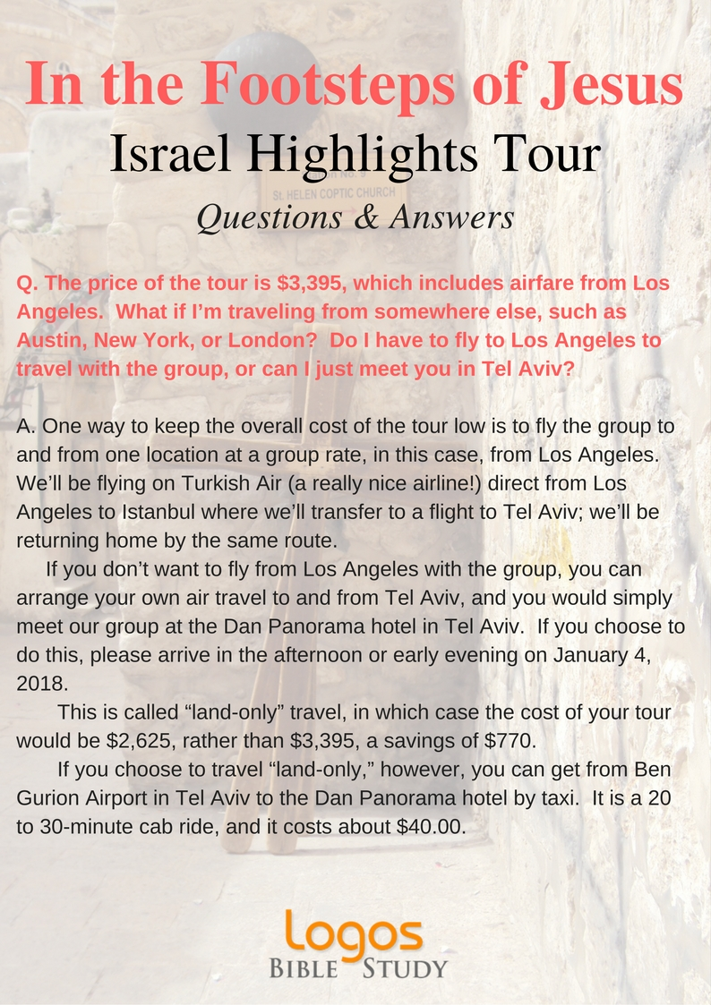 Israel Highlights Q&A.jpg
